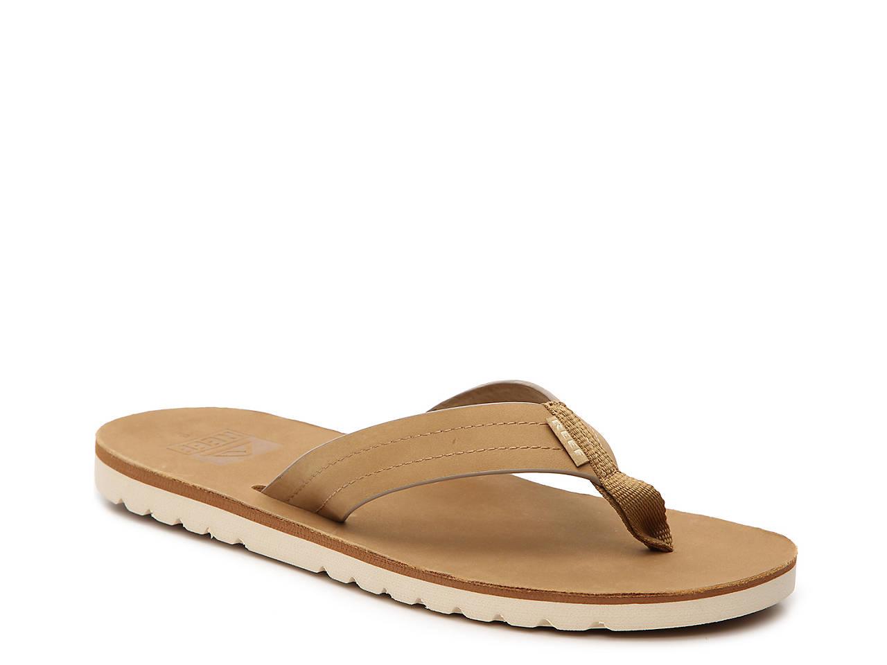 e5e3c9ebe Reef Voyage Sandal Men s Shoes