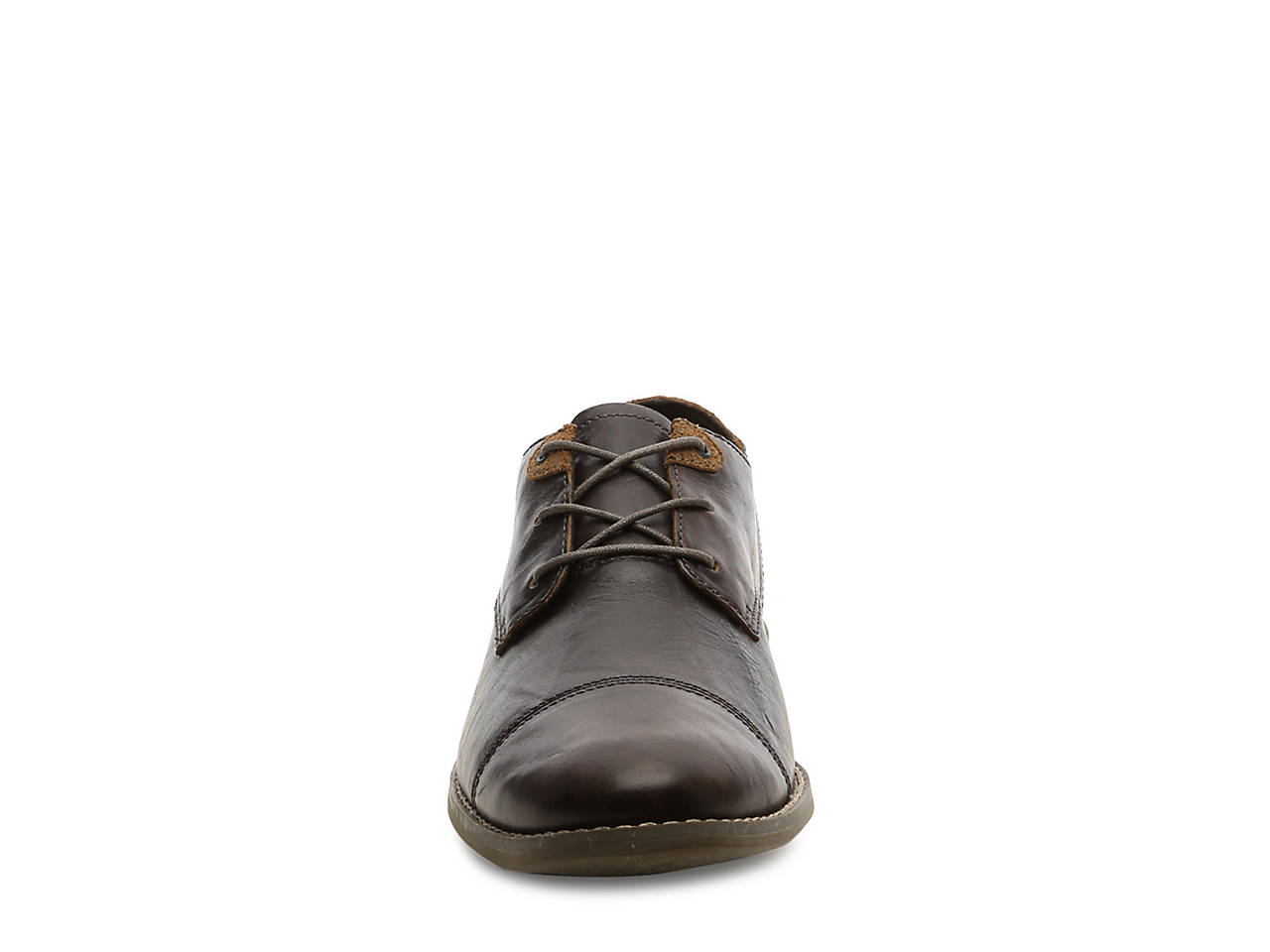 Timberland Revenia Cap Toe Oxford Men S Shoes Dsw