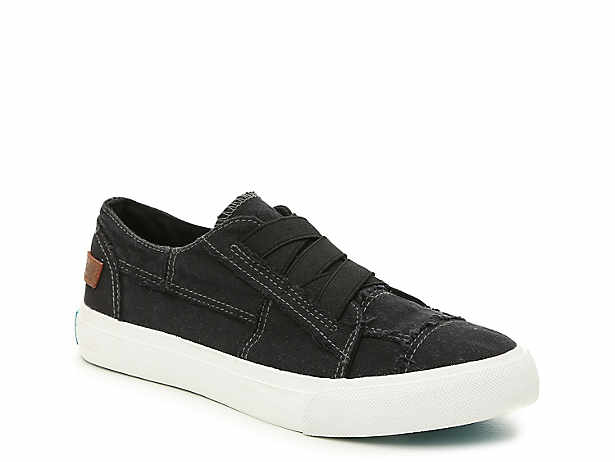 women u0026 39 s black shoes