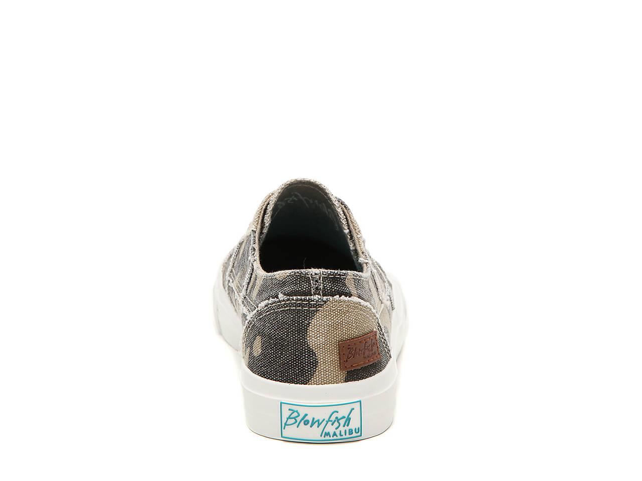 9986069930e28 Blowfish Marley Slip-On Sneaker Women's Shoes | DSW