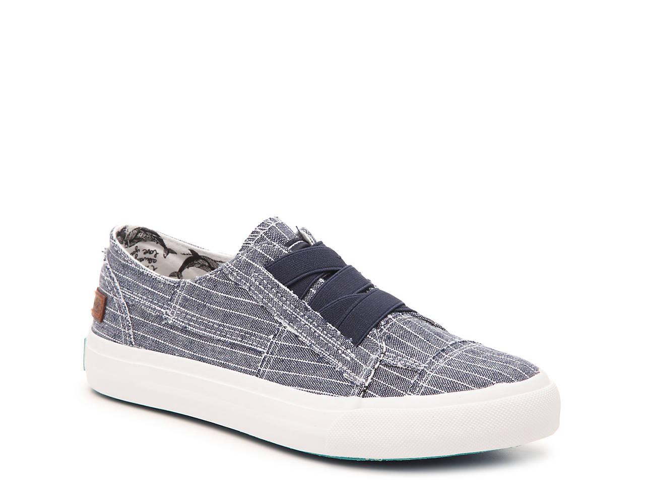 b9968602408b Blowfish Marley Slip-On Sneaker Women s Shoes