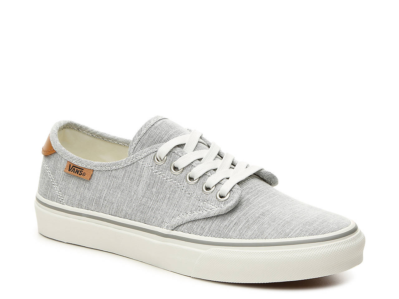 e7af4bb04a Vans Camden Deluxe Sneaker - Women s Women s Shoes