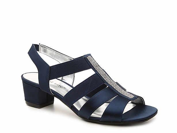 6192616ff9387 David Tate Shoes, Boots, Sandals & Pumps | DSW