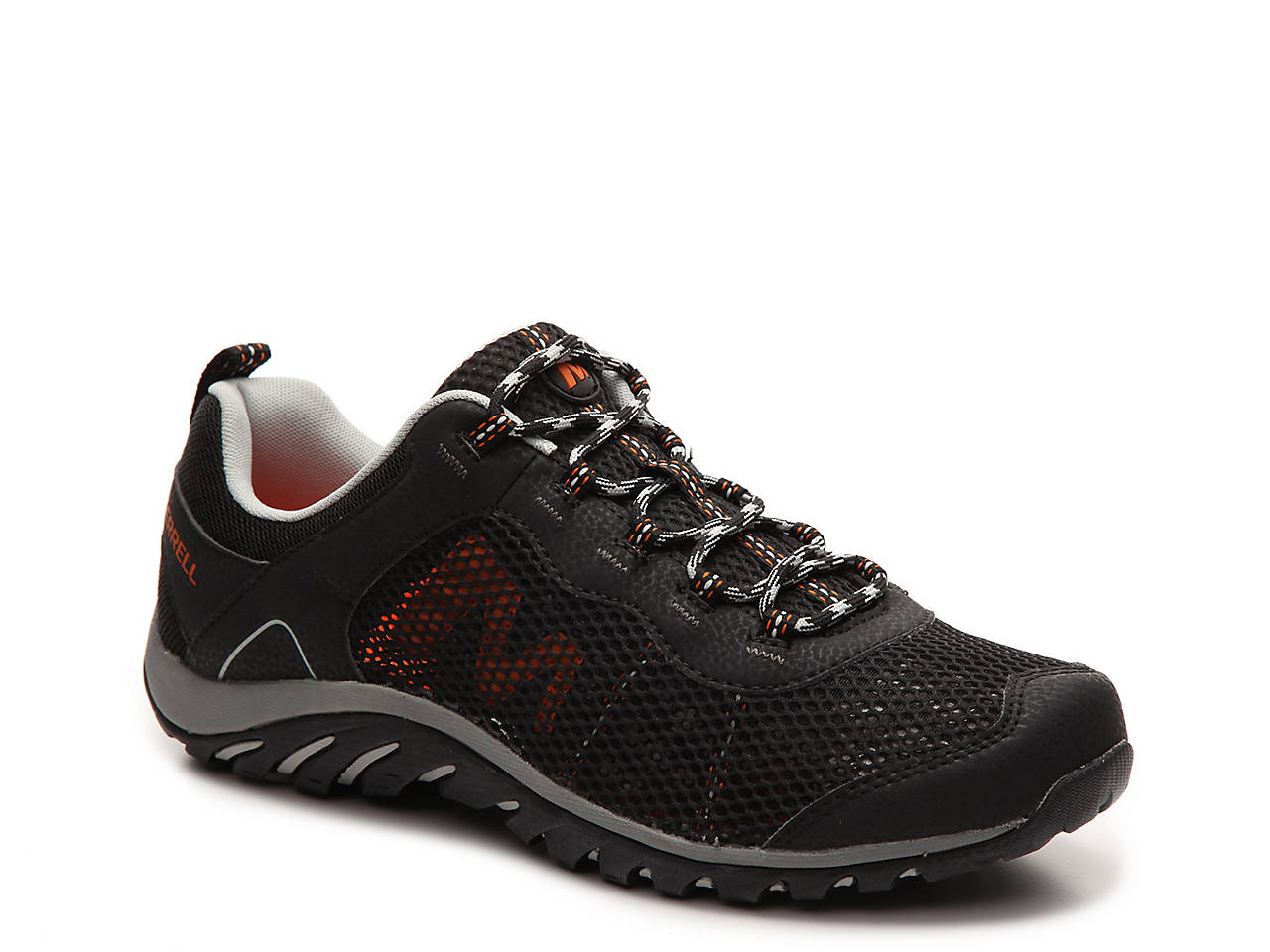 hot sale online 77120 62811 Riverbed Trail Shoe