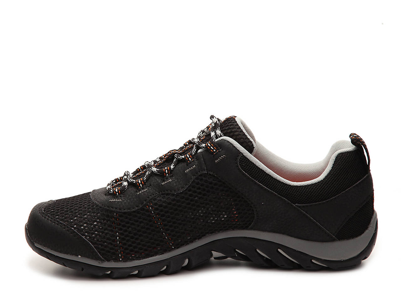 da1a0979288d2 Riverbed Trail Shoe
