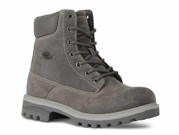 Timberland Linden Woods Bootie Women S Shoes Dsw