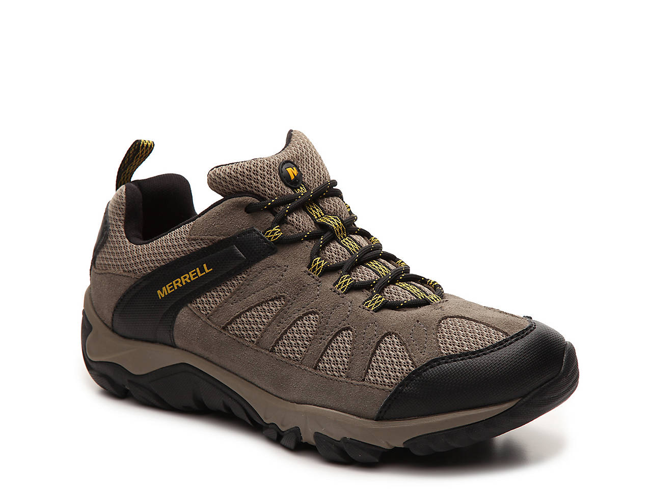 0c9180cf4d3b3 Merrell Outright Inferno Hiking Shoe Men's Shoes | DSW