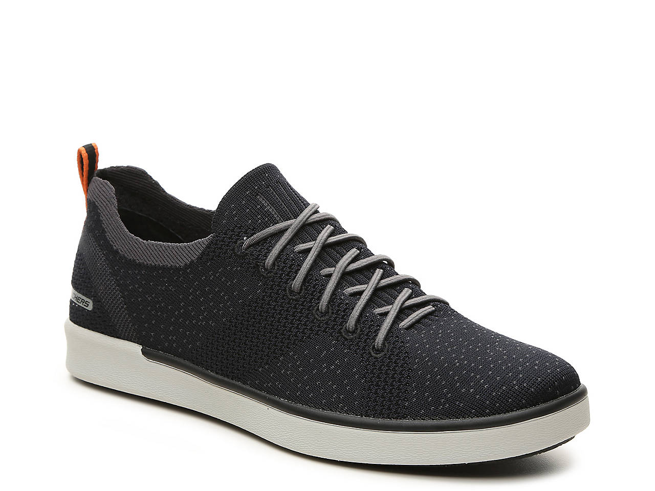 Size  Mens Shoes Sneaker