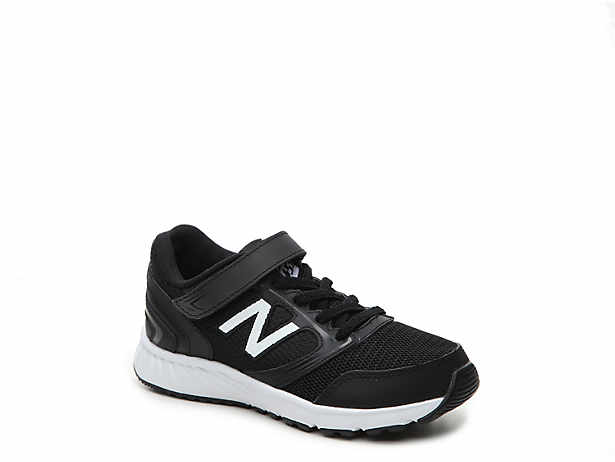 New Balance 455 Toddler Youth Running Shoe