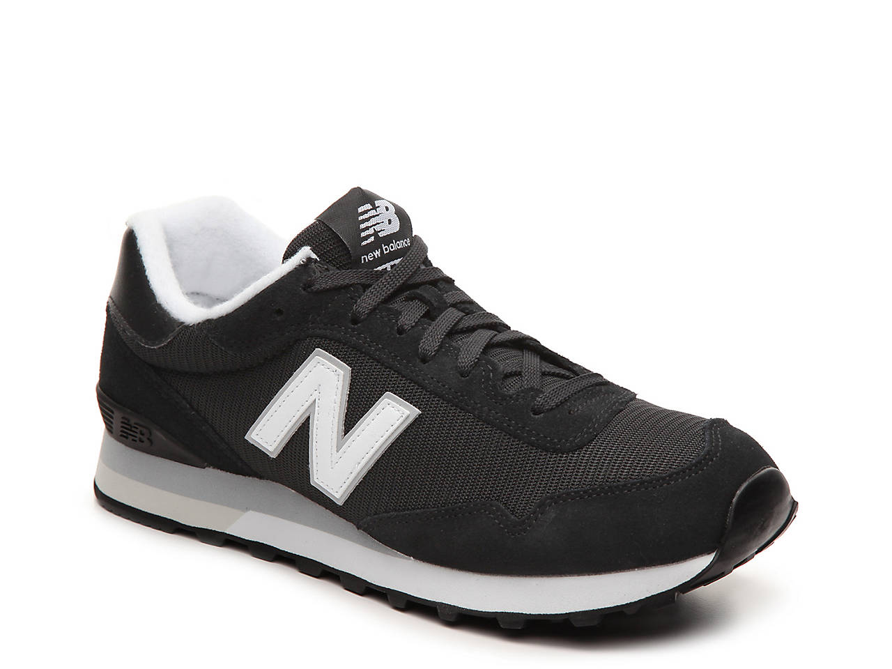 more photos dc4a8 4bb9c New Balance 515 Sneaker - Men s Men s Shoes   DSW