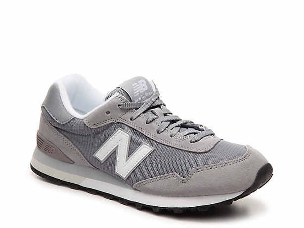 515 Retro Sneaker - Men\u0027s. New Balance. 515 Retro Sneaker - Men\u0027s. $69.99.  Dot Stripe Women\u0027s ...