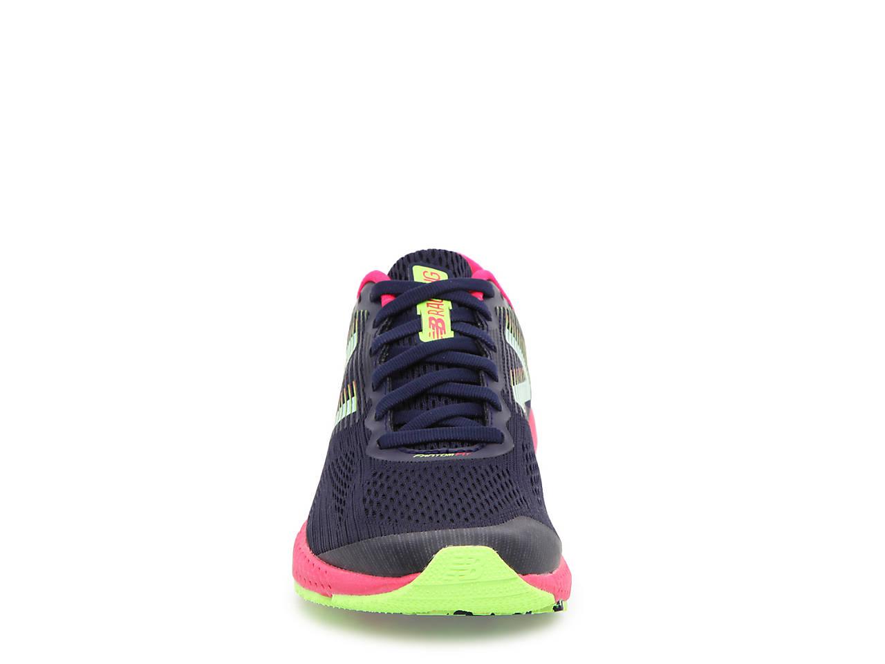 info for 13783 7d118 1400 v5 Lightweight Running Shoe - Women's