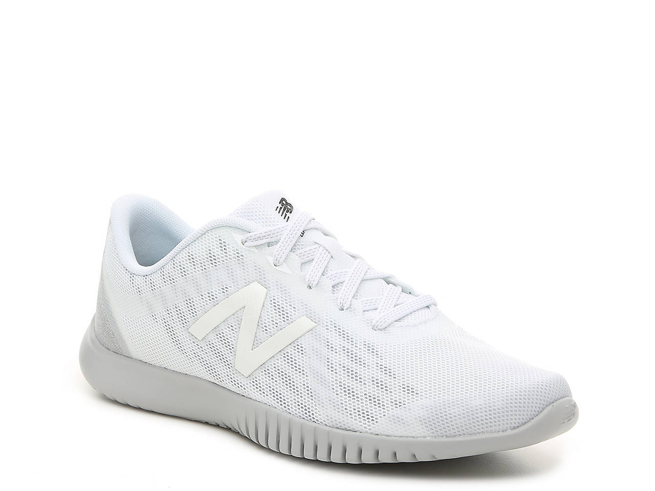 2caab79480806 New Balance 66 Training Shoe - Women's Women's Shoes | DSW