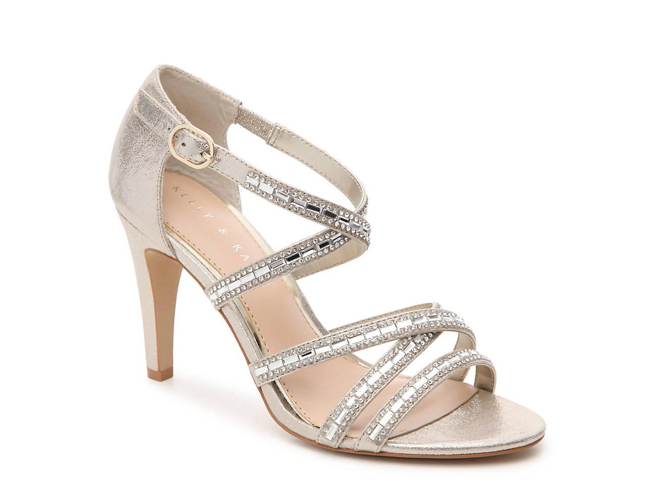 7fc629665a3 Kelly   Katie Reekie Sandal Women s Shoes