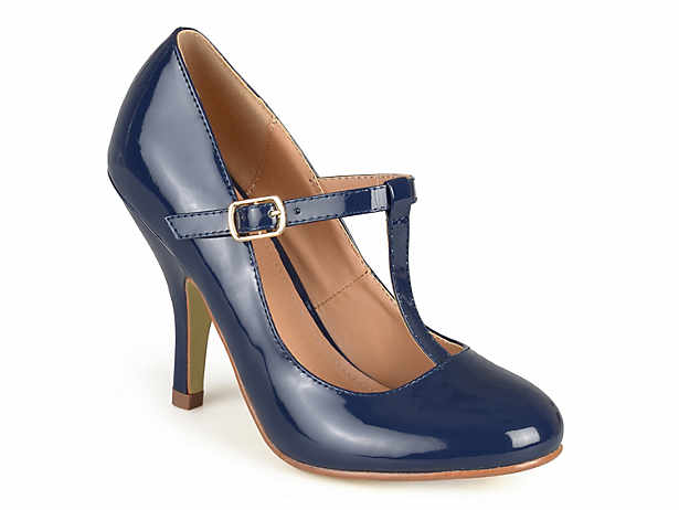 feb1085e0ed3 Journee Collection Tru Pump Women s Shoes