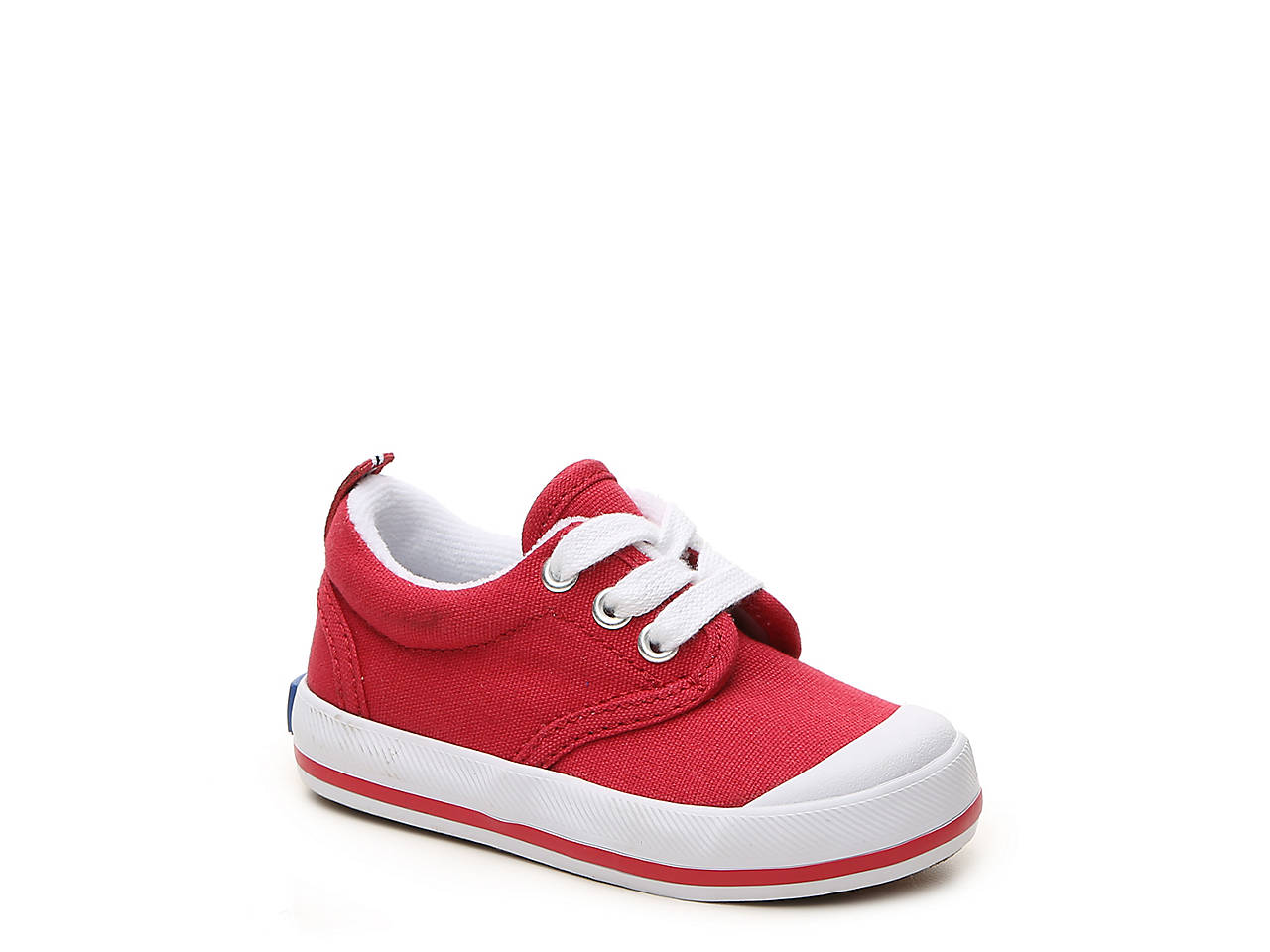 Keds Graham (Boys' Infant-Toddler) LGb7JZ