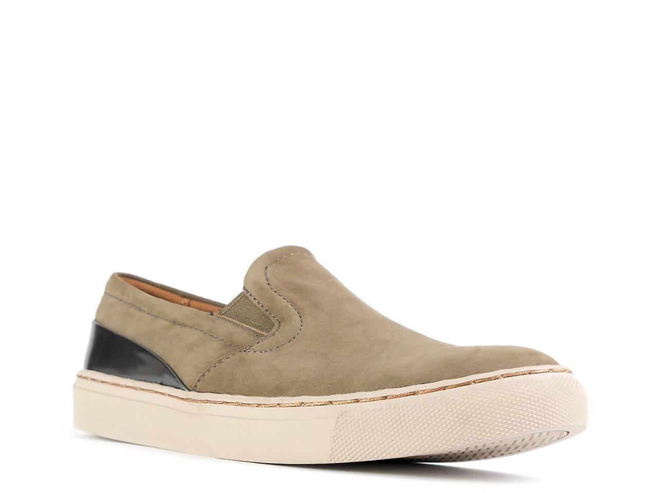 ccfd5cce3ef3 Cougar Flip Slip-On Women s Shoes