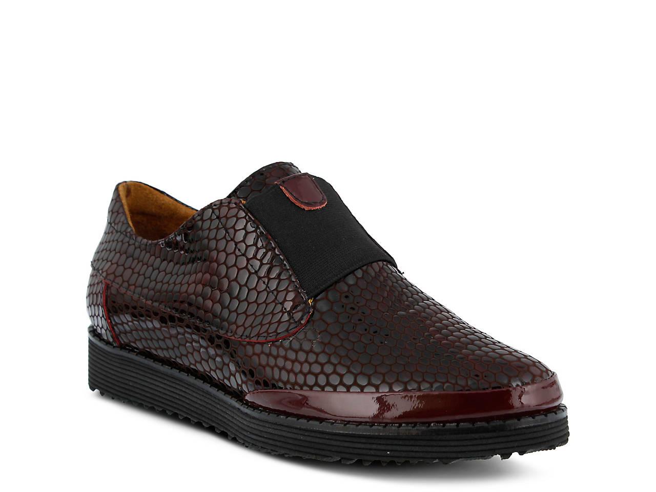 Azura Bihu Slip-On Shoe (Women's) Ev9jFZ