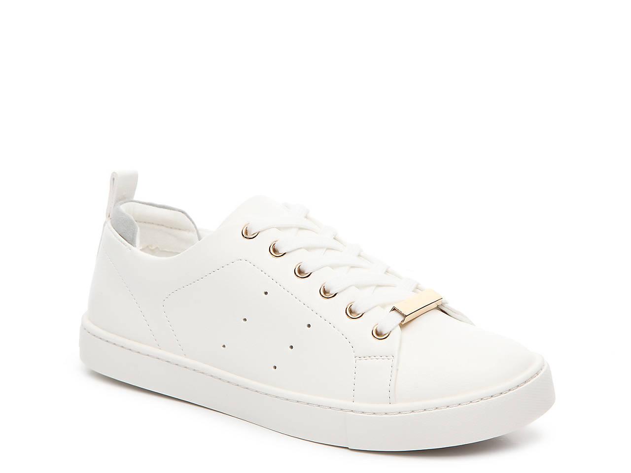 6e96f510127 Aldo Aroalla Sneaker Women s Shoes