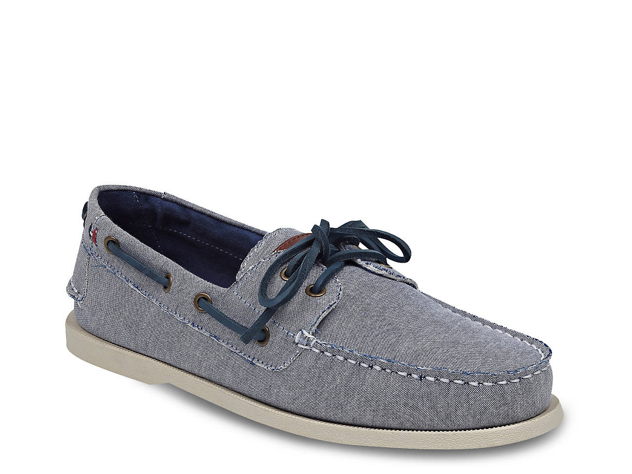Tommy hilfiger bowman 5 boat shoe mens shoes dsw bowman 5 boat shoe publicscrutiny