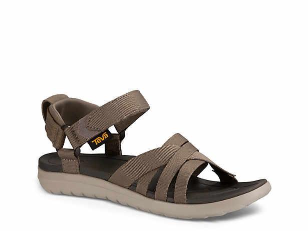 c1c297d12921 Teva Sandals