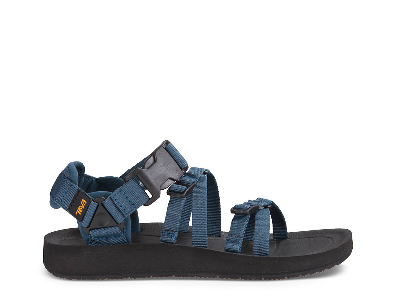 242d75aa0708 Teva Alp Premier Sport Sandal Women s Shoes