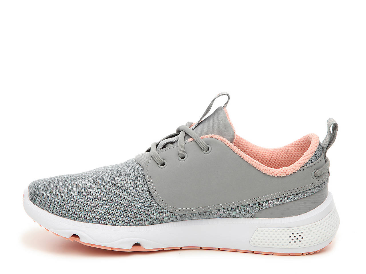 bb7cafdaae11 Sperry Top-Sider Fathom Sneaker Women s Shoes