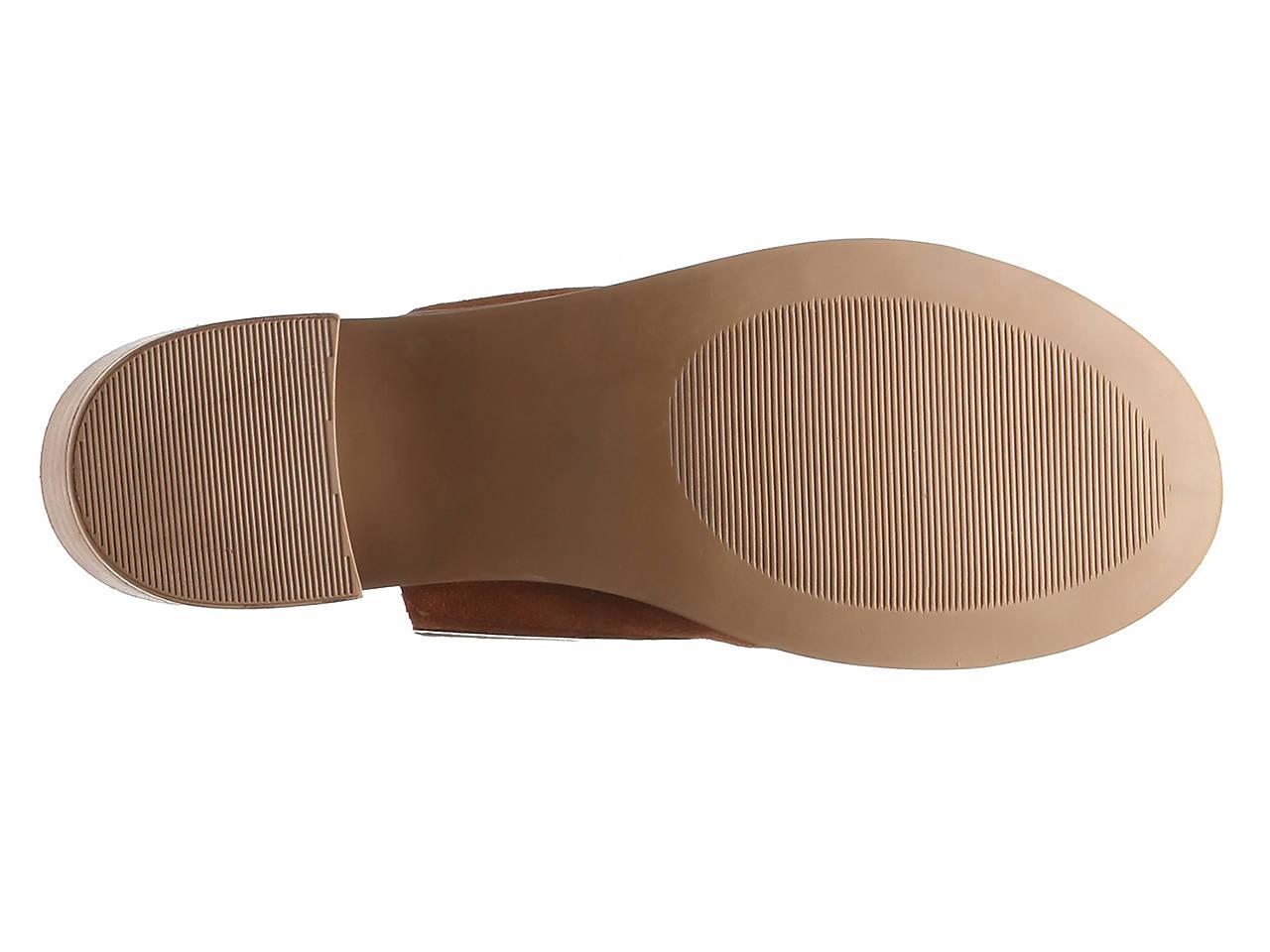 c8c17b728c4 Steve Madden Richelle Sandal Women s Shoes