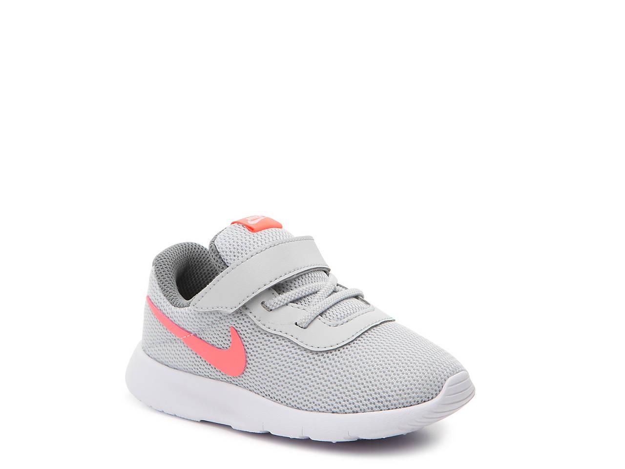 Tanjun Infant & Toddler Sneaker