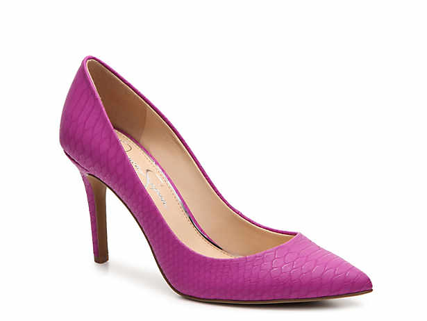 Women's Pink Pumps | DSW