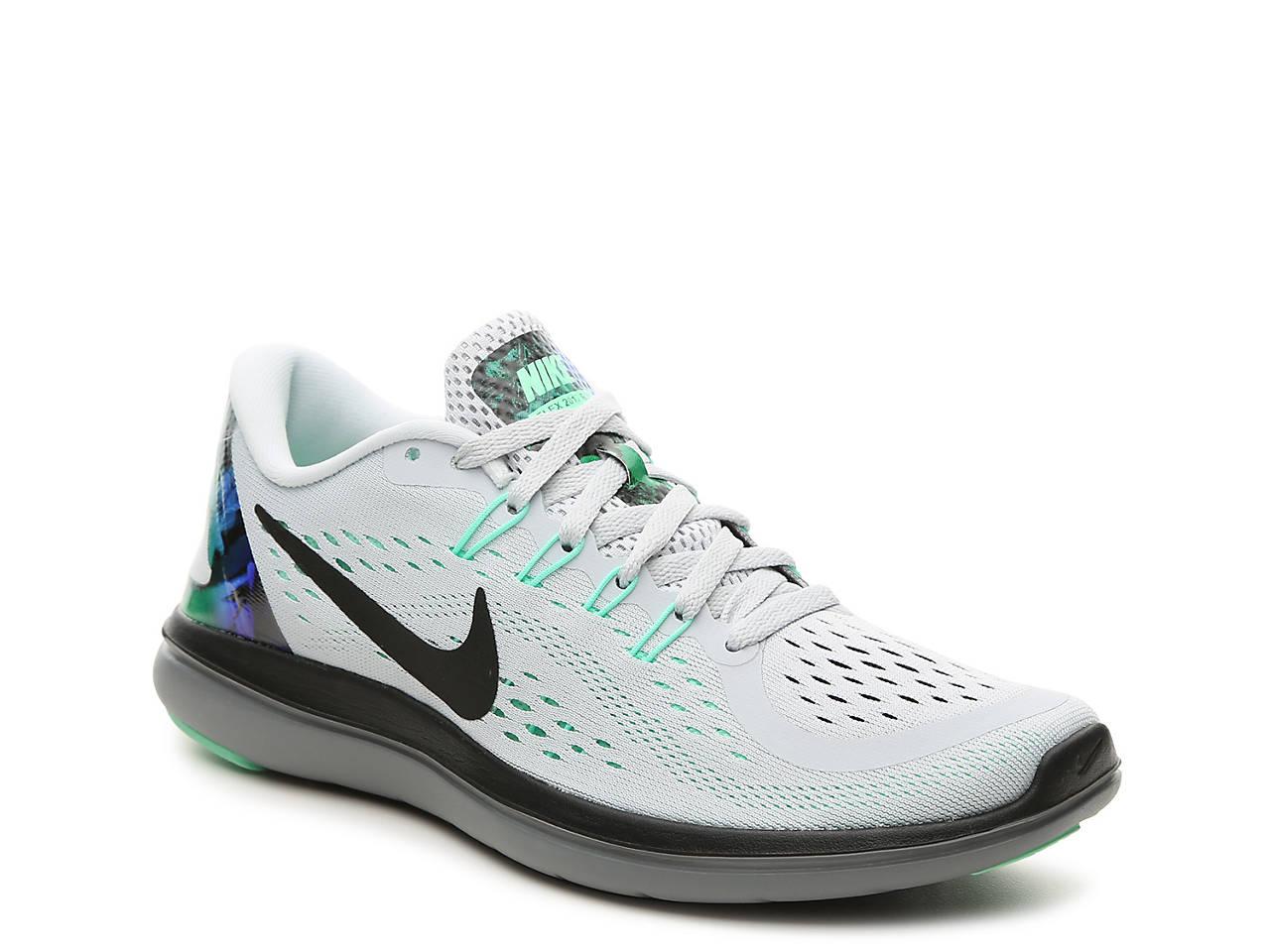 Nike Flex 2017 Rn Lightweight Running Shoe Women S Women
