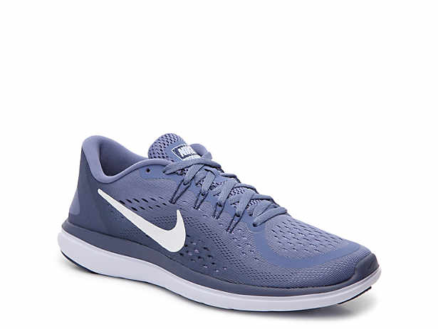Flex 2017 RN Lightweight Running Shoe - Women's. Nike