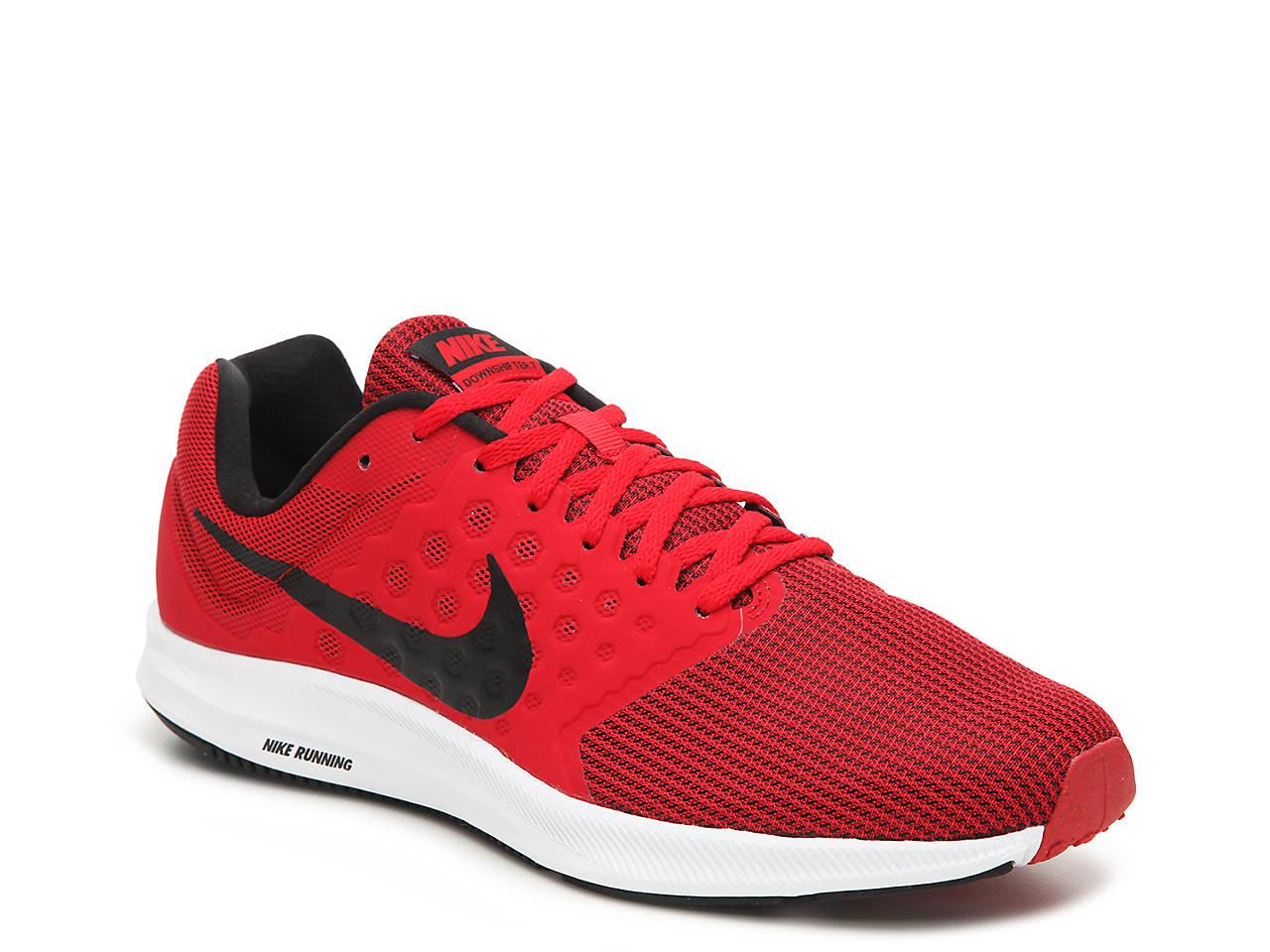 Downshifter 7 Running Shoe Men S