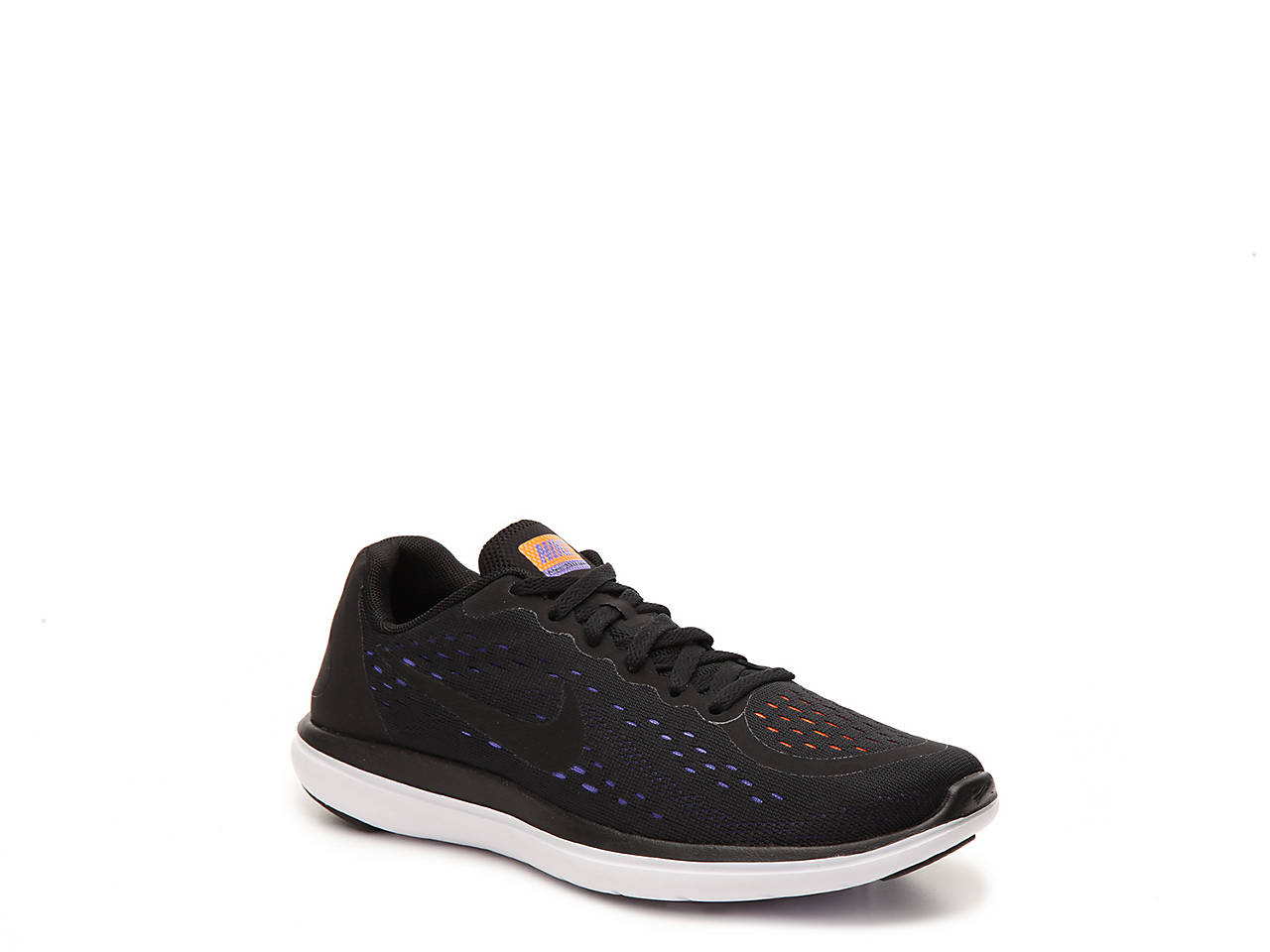 8206211a5e69 Nike Flex 2017 RN Toddler   Youth Running Shoe Kids Shoes