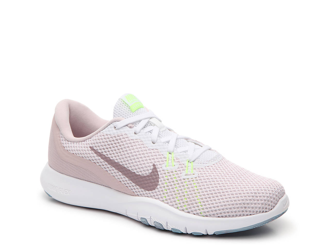 Nike Flex Trainer 7 Training Shoe - Women s Women s Shoes  9da491b37