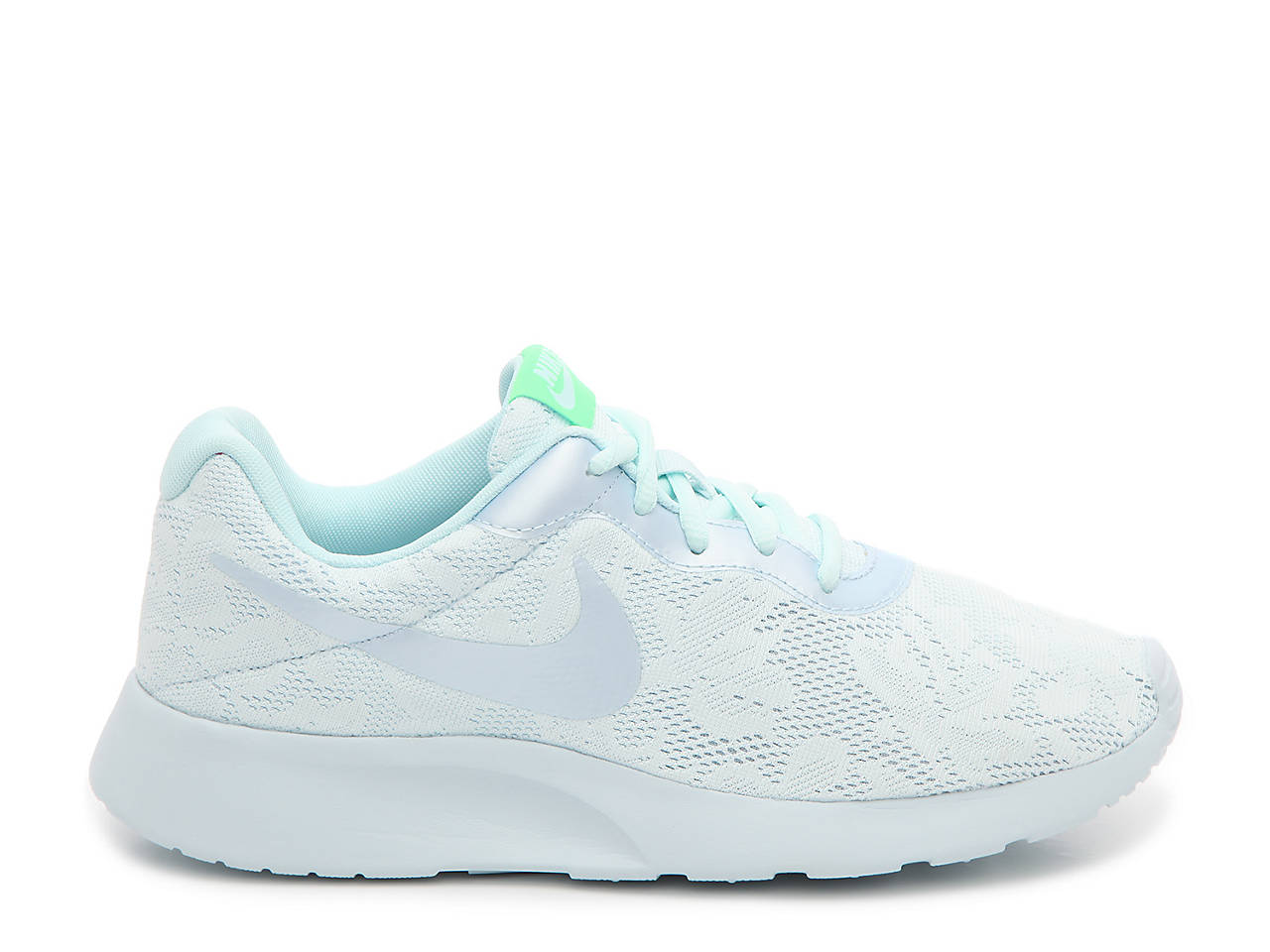 Nike Tanjun Knit Sneakers Clearance Footlocker Finishline Cheap Hot Sale Clearance Official Site Sale Pre Order Hot Sale l7A40LRsY