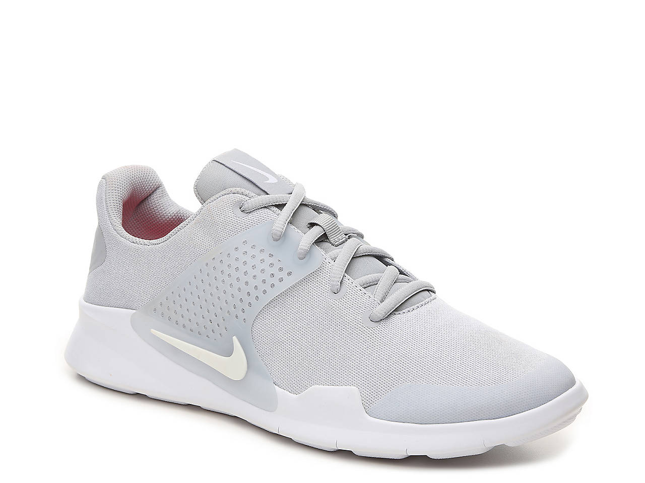d7175cb86270 Nike Arrowz Sneaker - Men s Men s Shoes