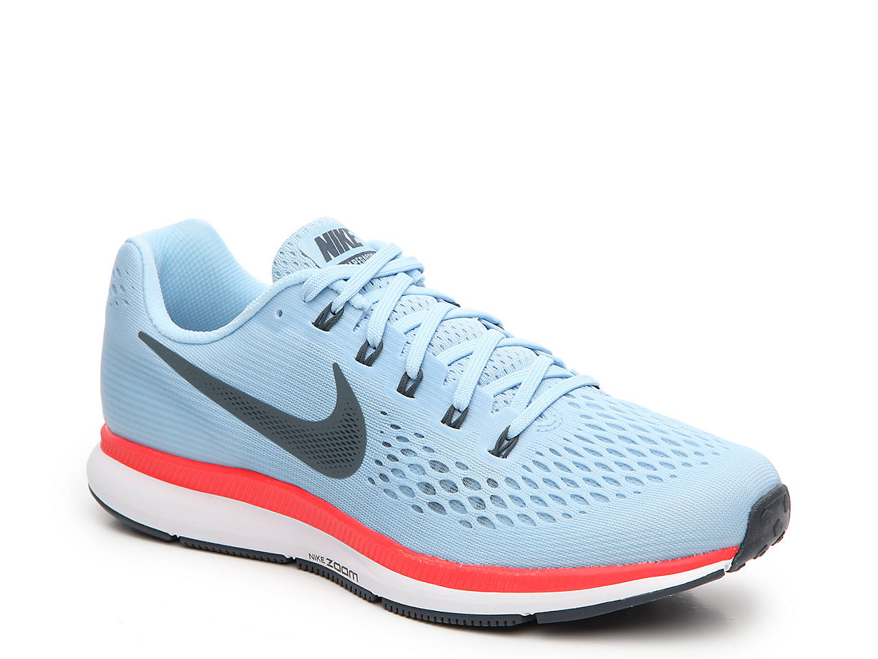 What Are The Best Tennis Shoes For Arch Support