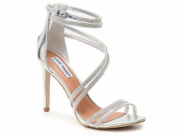 Women's Wedding Shoes and Evening Shoes | DSW