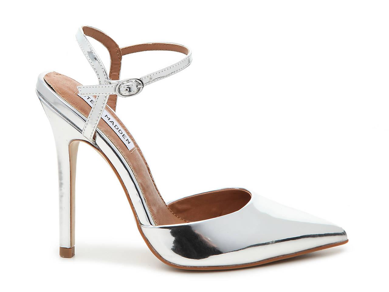 9f2905fd8af Steve Madden Pizzel Pump Men s Shoes