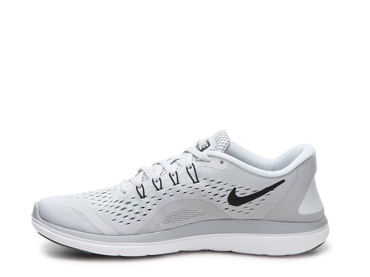 brand new 889a9 d3147 Flex 2017 RN Lightweight Running Shoe - Men's