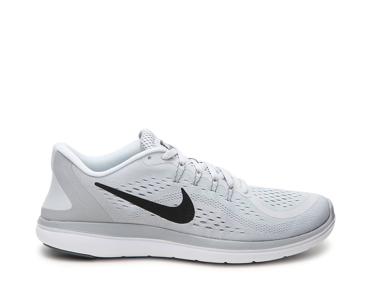 2849d39f630e ... shopping nike flex 2017 rn lightweight running shoe mens mens shoes dsw  f5609 fa960