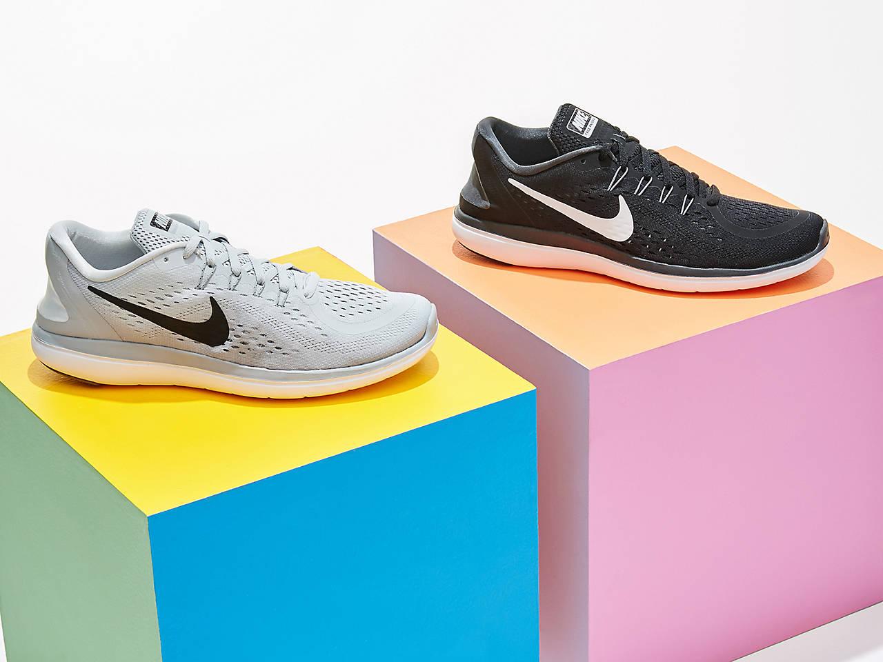 20c0b48e337 Nike Flex 2017 RN Lightweight Running Shoe - Men s Men s Shoes