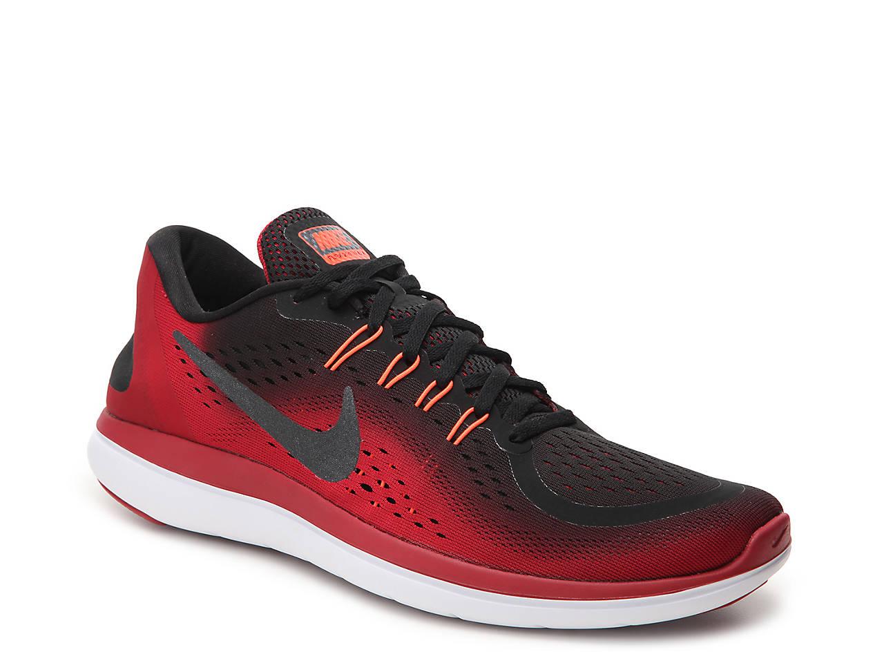 0b371ffa31a2 ... shop flex 2017 rn lightweight running shoe mens fc887 96a7c