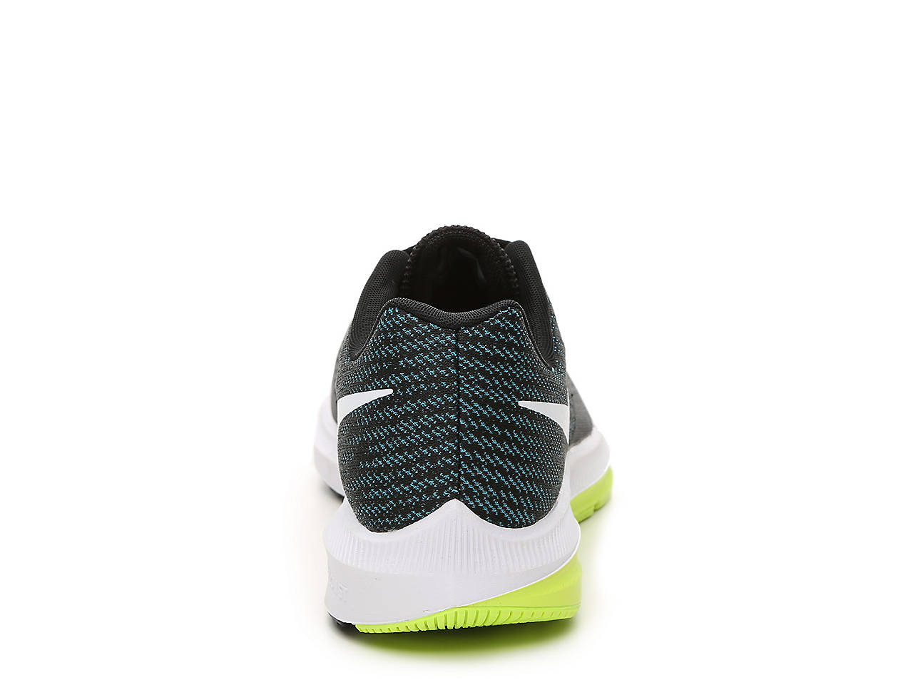 bc765141ce3 Nike Air Zoom Winflo 4 Sizing Boots Shoes