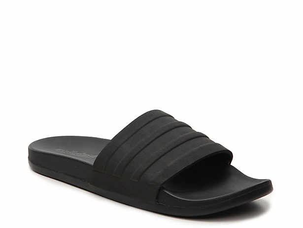 Menu0027s Sandals | Menu0027s Leather Sandals | DSW
