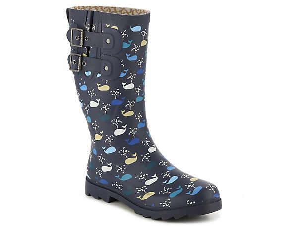 Women's Rain Boots   DSW