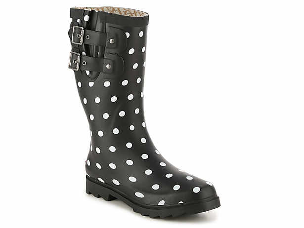 Women's Duck & Rain Boots | DSW