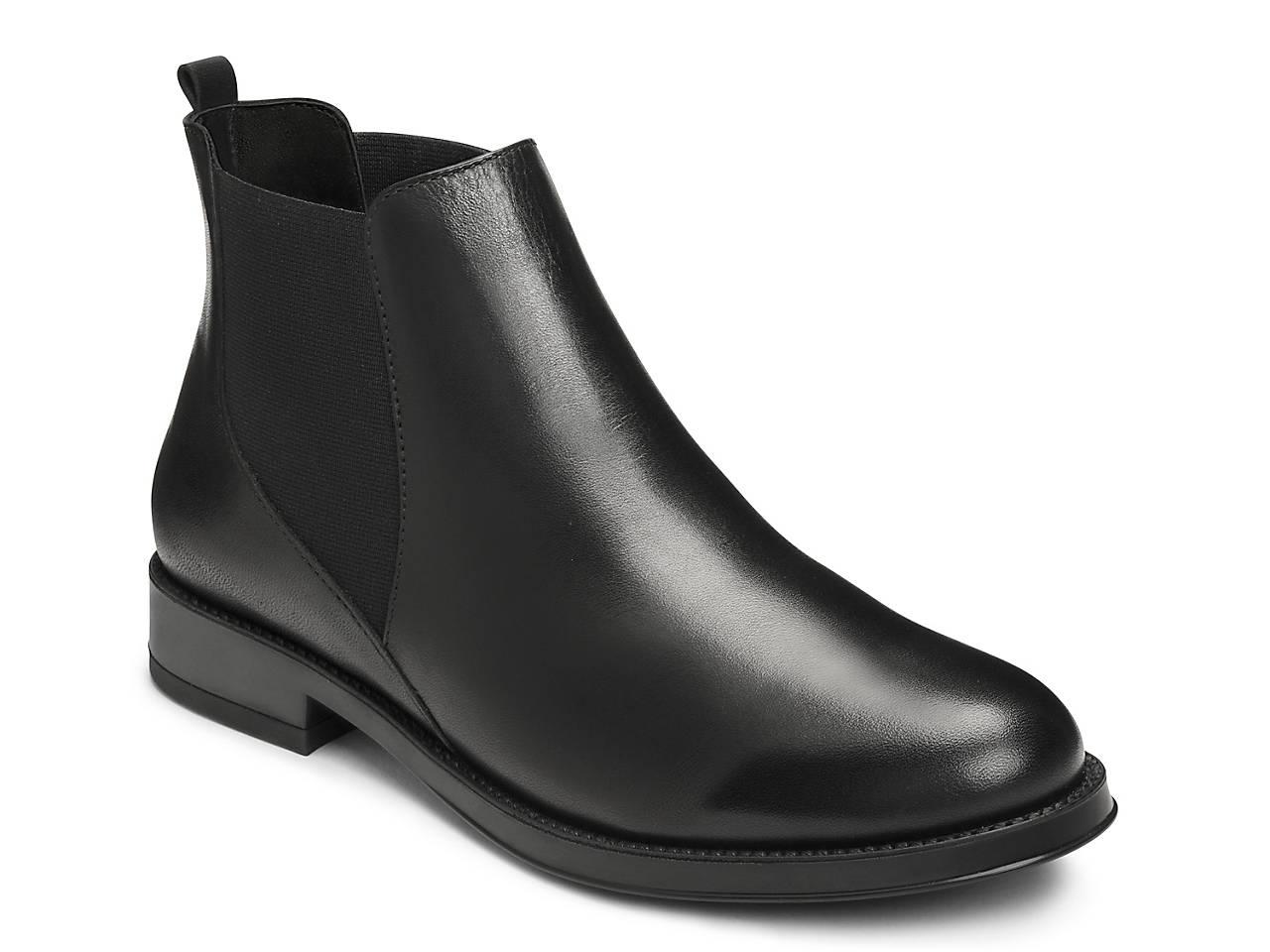 AEROSOLES® Push N Pull Boots 10JlD