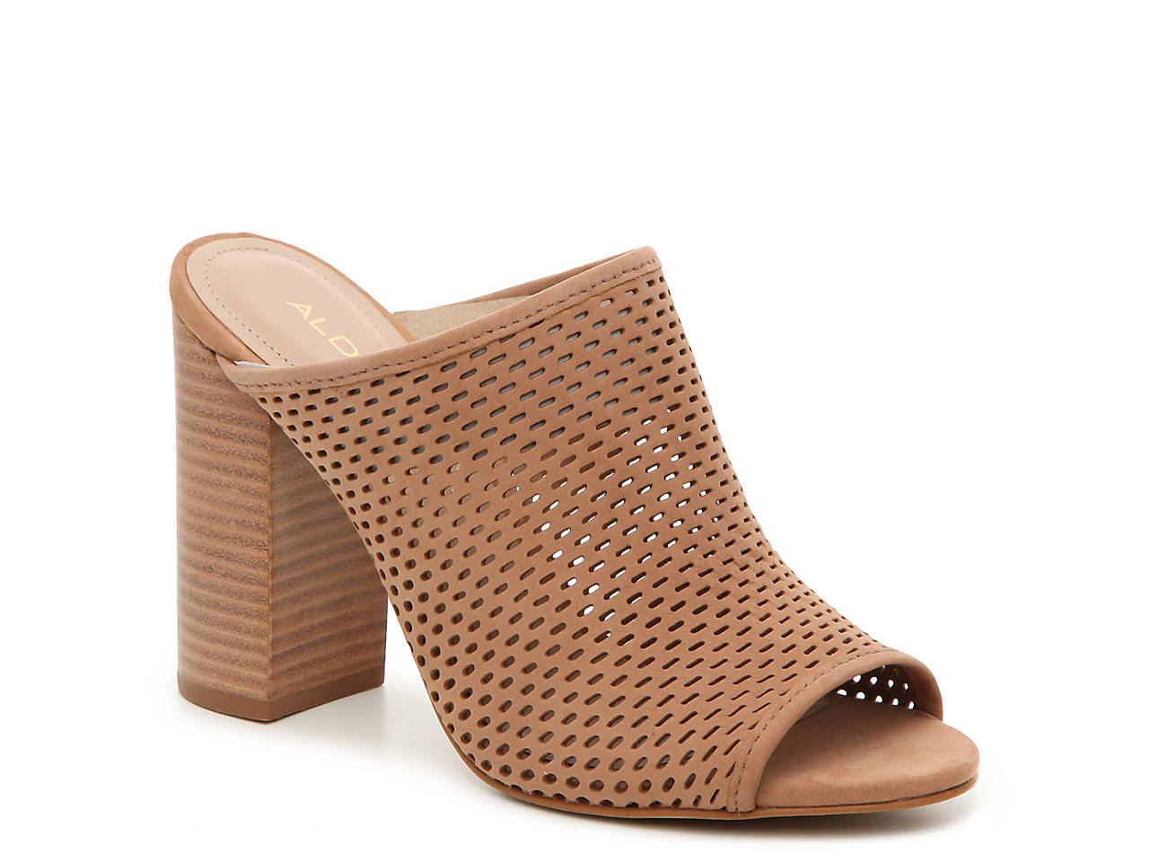 6f11a229f0f Aldo Thiasa Sandal Women s Shoes